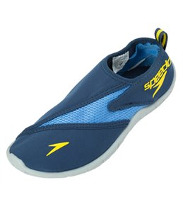 8937ae5cf93 Speedo Women s Surfwalker Pro 3.0 Water Shoes Quick view. SALE