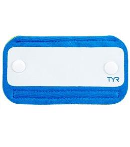 TYR Buoy Badge