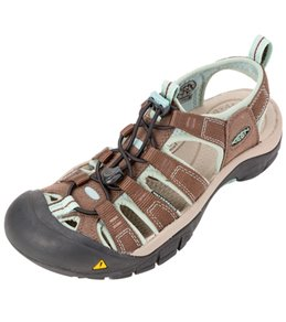 Keen Women's Newport H2 Water Shoes