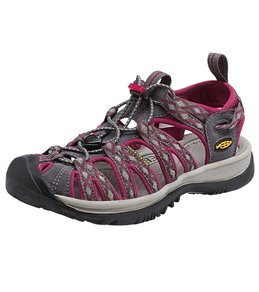 Keen Women's Diamond Whisper Water Shoes