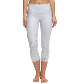 Women's Yoga Pants & Workout Tights at YogaOutlet.com