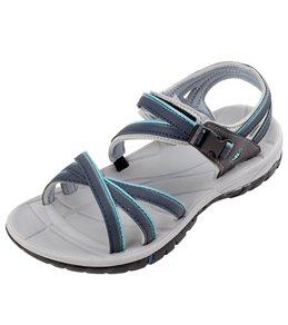 Northside Women's Kiva Sandals