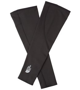 The North Face No Hands Arm Warmers