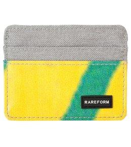 Rareform Card Holder
