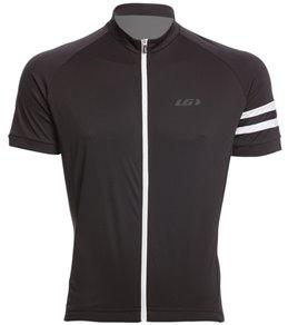 Men S Cycling Clothing At