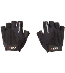 Louis Garneau Men's Air Gel+ Cycling Glove
