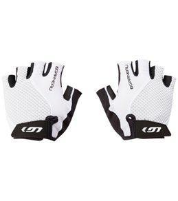 Louis Garneau Women's Air Gel+ Cycling Glove