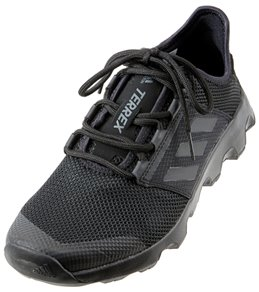 the latest c08b5 ecdd0 Adidas Mens Climacool Voyager Water Shoes