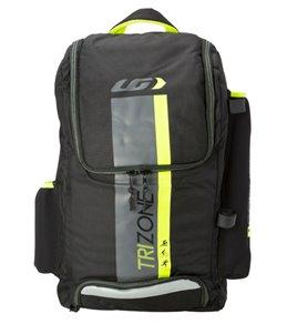 Louis Garneau TriZone 40 Transition Bag