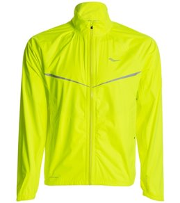 Saucony Men's Razor Jacket