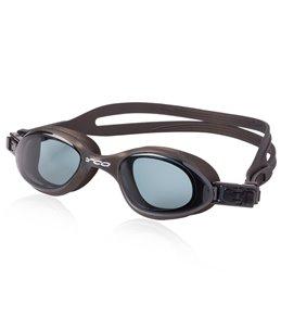 Orca Killa 180 Goggles