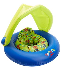 Buy Pool Floats Amp Inflatables Online At Swimoutlet Com