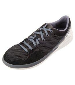 Helly Hansen Men's HH 5.5 M Water Shoes