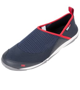 Helly Hansen Men's Watermoc 2 Water Shoes
