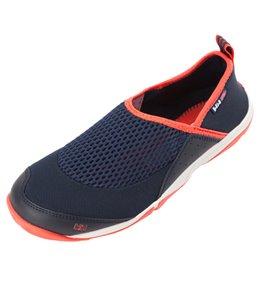 Helly Hansen Women's Watermoc 2 Water Shoes