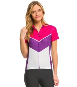 Canari Women's Calliope Cycling Jersey
