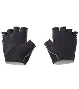 Canari Aurora Cycling Gloves