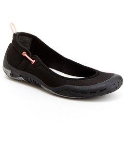 Jambu Women's Hush Water Shoes