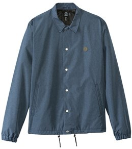 Volcom Men's Eastend Jacket