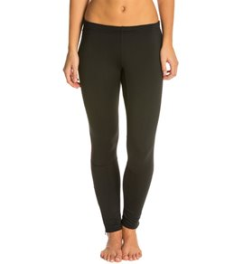 Craft Women's Defense Thermal Tights