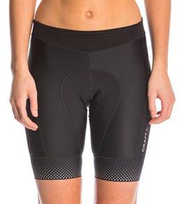Craft Women's Glow Cycling Shorts