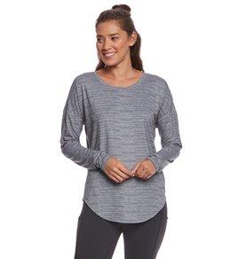 Lucy Women's Final Rep L/S Shirt
