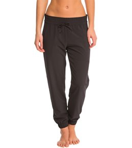 Lucy Women's Do Everything Cuffed Pant