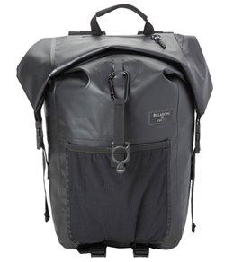 Wet/Dry Bags & Backpacks, Waterproof Bags, Water Sports & Outdoor ...