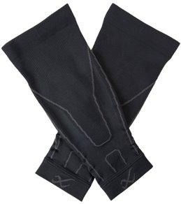 CW-X Performx Calf Sleeves