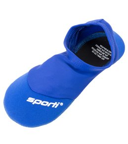 Sporti Youth Unisex Beach Water Shoes