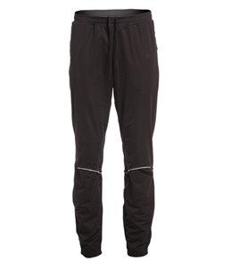 Craft Men's PR Wind Pants