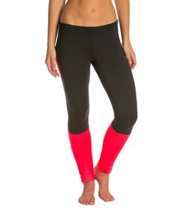 Craft Women's Brilliant Thermal Tights