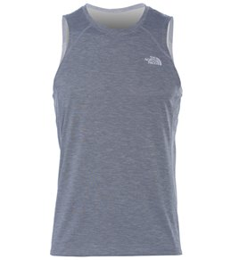 The North Face Men's Ambition Singlet