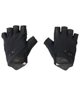 Giro Strade Dure Supergel Cycling Gloves