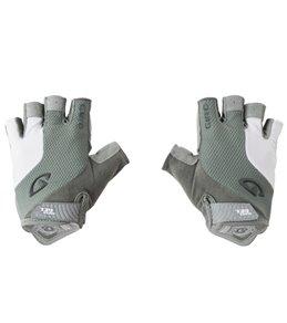 Giro Women's Strada Massa Supergel Cycling Gloves