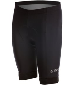 Giro Men's Chrono Expert Cycling Shorts