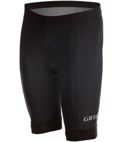 Giro Men's Chrono Expert Cycling Shorts