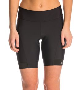 Giro Women's Chrono Pro Cycling Shorts