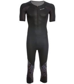 Orca Men's 226 Kompress Winter Race Suit