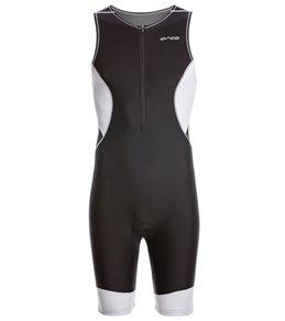 Orca Men's Core Triathlon Race Suit