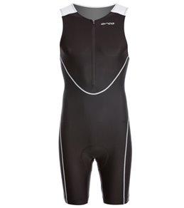 Orca Men's Core Equip Race Tri Suit