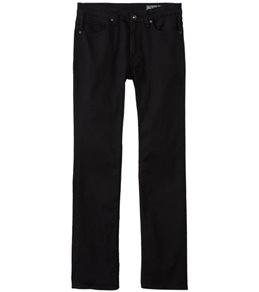 O'Neill Men's The Straight Twill Jeans