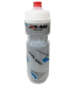 XLab Cool Shot Insulated Racing Bottle