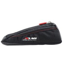 XLab Stealth Pocket 200 XP