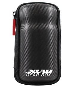 XLab Gear Box Kit
