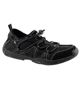 Cudas Men's Tsunami II Water Shoes