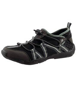 Cudas Women's Tsunami II Water Shoes