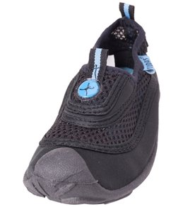 Cudas Toddler's Flatwater Water Shoes