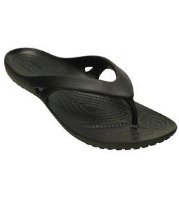 5a48853ad6e Crocs Women s Water Shoes   Sandals at SwimOutlet.com