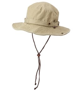 Sun N Sand Men's Guy Harvey Hat
